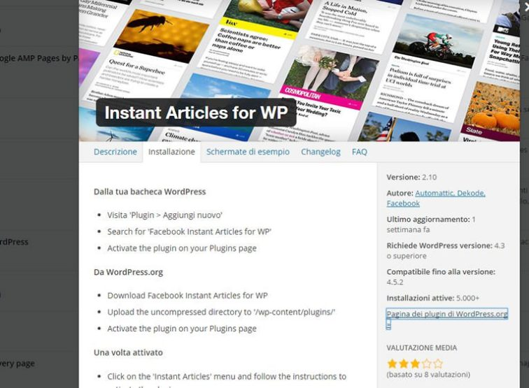IA-InstantArticles-WP
