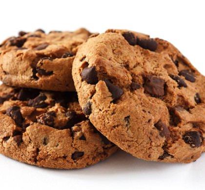 Cookie law: cosa occorre sapere e come adeguarsi