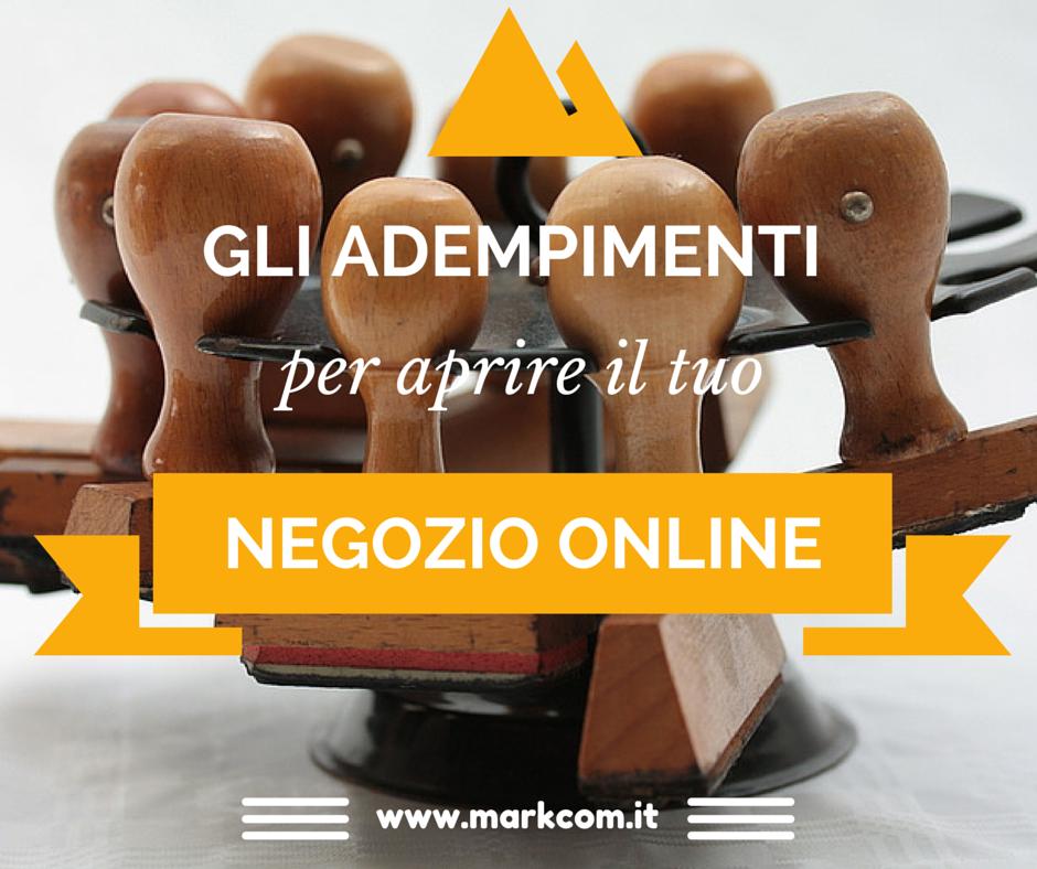 Negozio Online Alesse