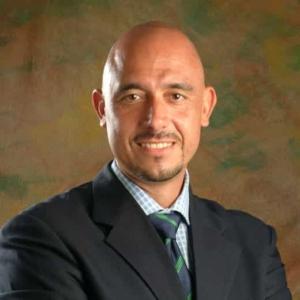 Diego Ricci