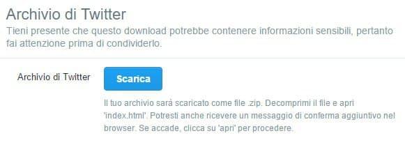 scarica-archivio-twitter