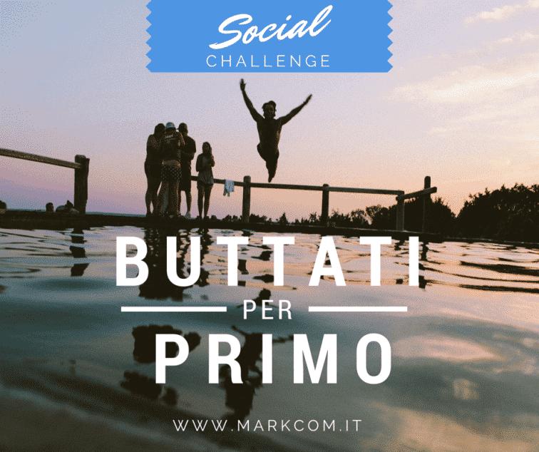 social-network-impresa-buttati-per-primo