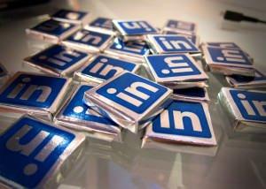 La tua azienda sui social? Inizia con LinkedIn
