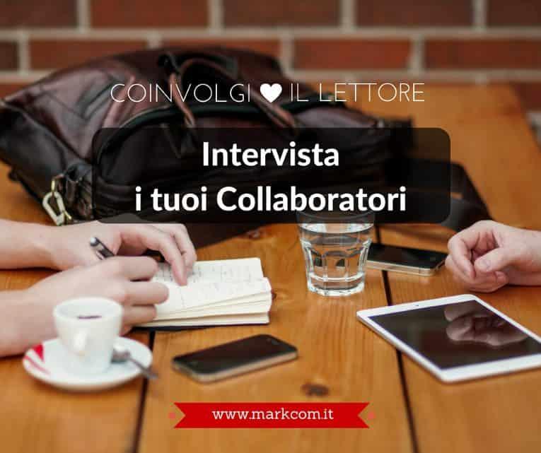 intervista-collaboratori