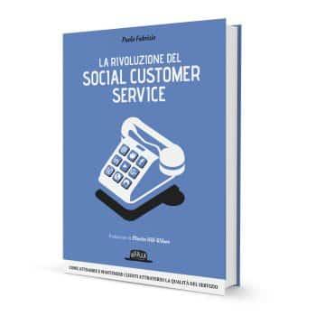 La Rivoluzione del Social Customer Service
