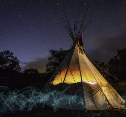 Il blog aziendale crea appartenenza, come una tribù