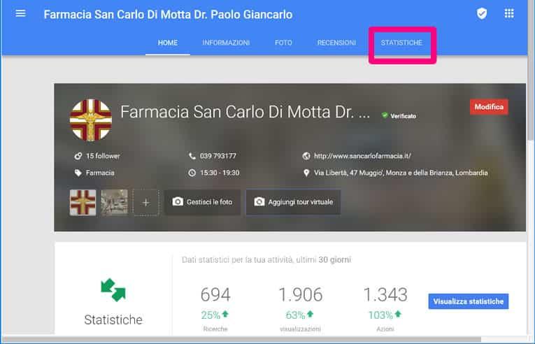 dashboard-google-my-businessjpg