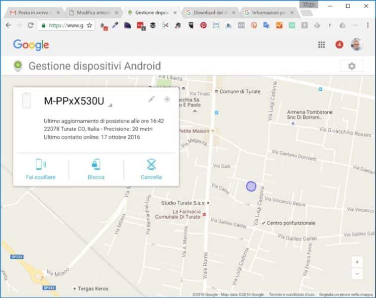 dispositivi-android