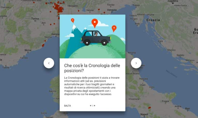 google-my-activity-cronologia-posizioni
