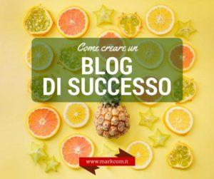 Blog di successo: cosa significa veramente?