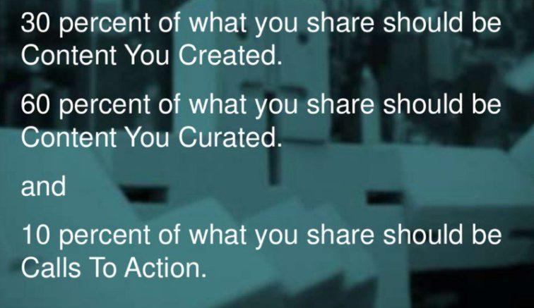 Pagina Facebook per aziende