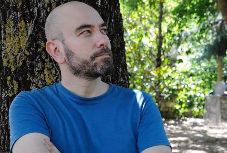 Intervista a Francesco Margherita