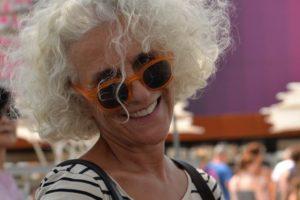 Intervista a Gloria Vanni, copywriting con passione