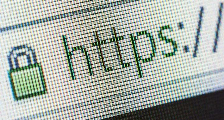 Certificato SSL: proteggi il tuo sito web e la tua immagine