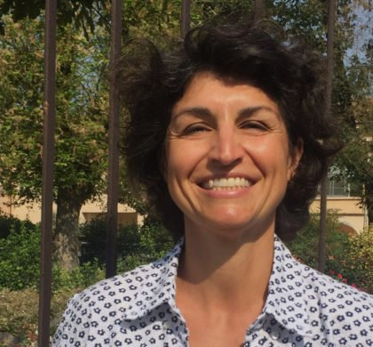 Content marketing per veterinari: intervista a Silvia Bonasegale