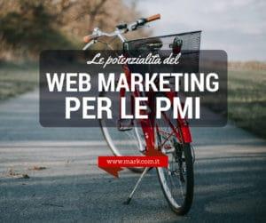 7 dubbi da risolvere nel web marketing per le piccole e medie imprese