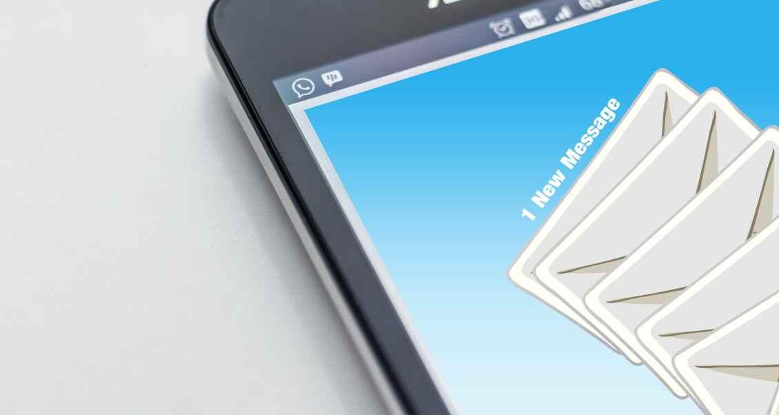 Posta elettronica: cos'è e a cosa serve l'email